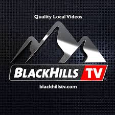 BlackHillsTV